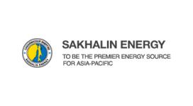 Sakhalin energy investment martin investment properties
